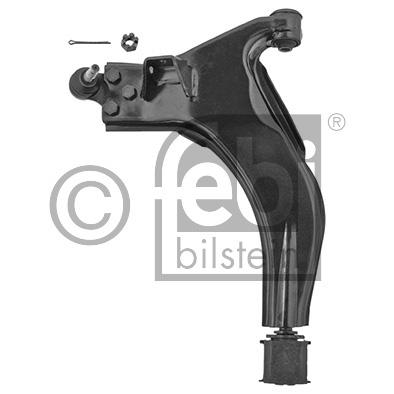Bras de liaison, suspension de roue - FEBI BILSTEIN - 42660