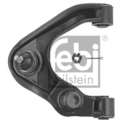 Bras de liaison, suspension de roue - FEBI BILSTEIN - 42676