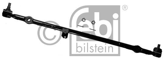 Barre de connexion - FEBI BILSTEIN - 42698