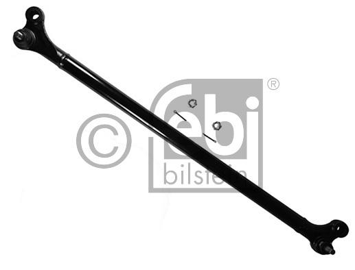 Barre de connexion - FEBI BILSTEIN - 42700