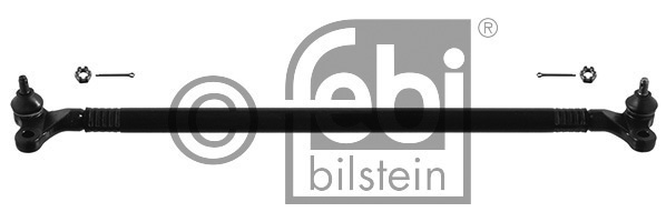 Barre de connexion - FEBI BILSTEIN - 42708