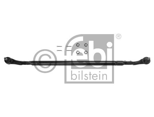 Barre de connexion - FEBI BILSTEIN - 42713
