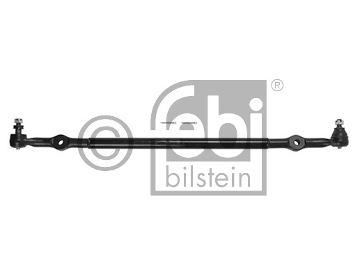 Barre de connexion - FEBI BILSTEIN - 42728