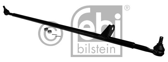 Barre de connexion - FEBI BILSTEIN - 42749
