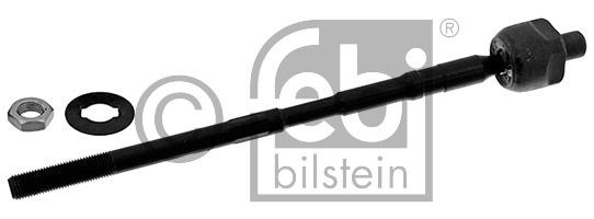 Rotule de direction intérieure, barre de connexion - FEBI BILSTEIN - 42752