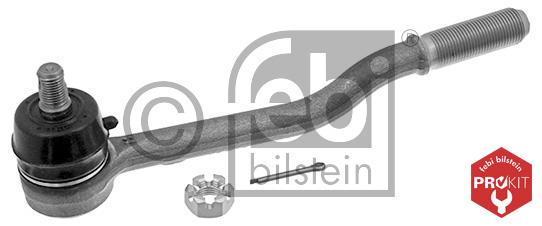 Rotule de barre de connexion - FEBI BILSTEIN - 42765