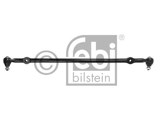 Barre de connexion - FEBI BILSTEIN - 42768