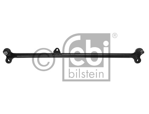 Barre de connexion - FEBI BILSTEIN - 42769