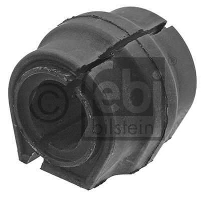 Suspension, stabilisateur - FEBI BILSTEIN - 42780