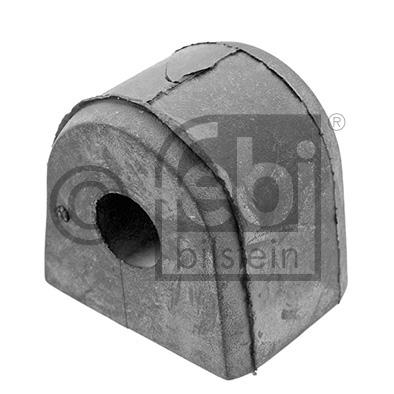 Suspension, stabilisateur - FEBI BILSTEIN - 42781
