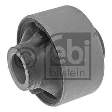 Suspension, bras de liaison - FEBI BILSTEIN - 42787