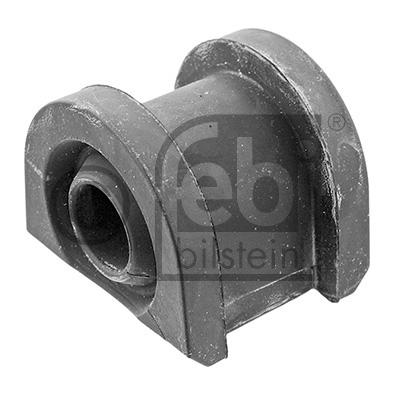 Suspension, stabilisateur - FEBI BILSTEIN - 42791