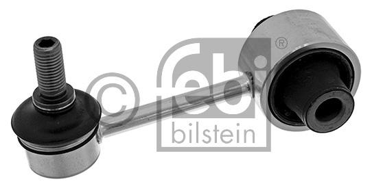 Entretoise/tige, stabilisateur - FEBI BILSTEIN - 42795