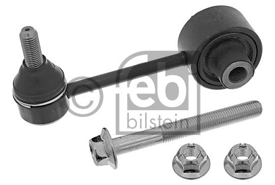 Entretoise/tige, stabilisateur - FEBI BILSTEIN - 42796