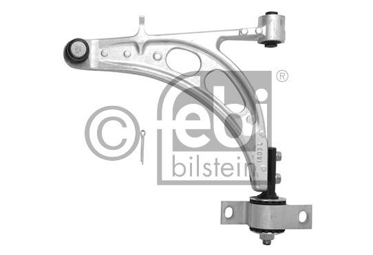 Bras de liaison, suspension de roue - FEBI BILSTEIN - 42805