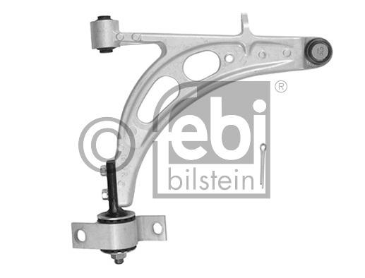 Bras de liaison, suspension de roue - FEBI BILSTEIN - 42806