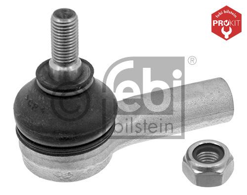 Rotule de barre de connexion - FEBI BILSTEIN - 42810