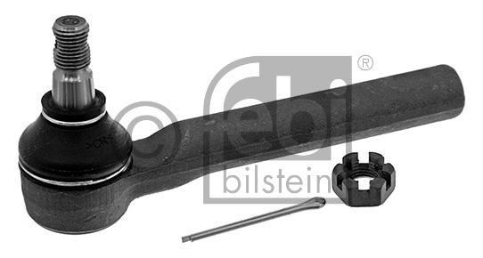 Rotule de barre de connexion - FEBI BILSTEIN - 42811