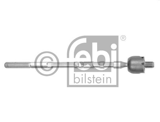 Rotule de direction intérieure, barre de connexion - FEBI BILSTEIN - 42814