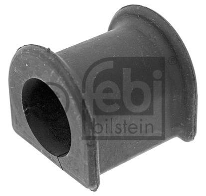 Suspension, stabilisateur - FEBI BILSTEIN - 42822