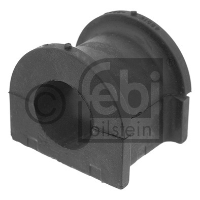 Suspension, stabilisateur - FEBI BILSTEIN - 42826