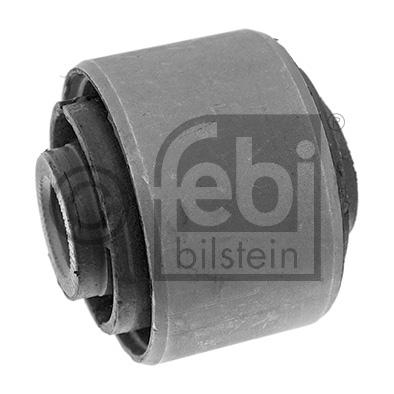 Suspension, bras de liaison - FEBI BILSTEIN - 42829
