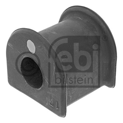 Suspension, stabilisateur - FEBI BILSTEIN - 42831