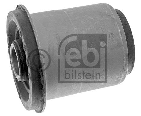 Suspension, bras de liaison - FEBI BILSTEIN - 42833