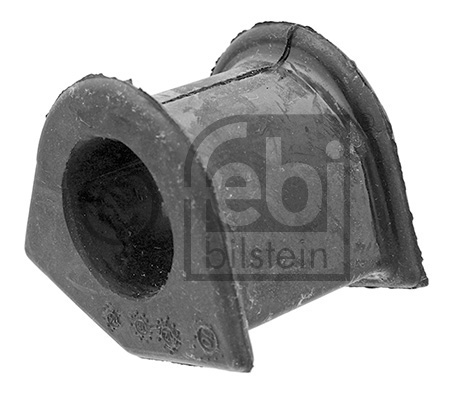 Suspension, stabilisateur - FEBI BILSTEIN - 42834