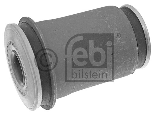 Suspension, bras de liaison - FEBI BILSTEIN - 42838