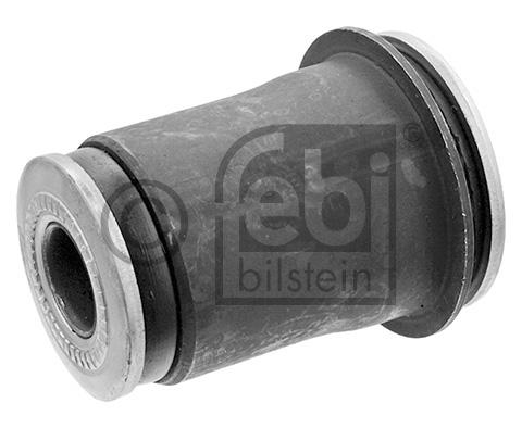 Suspension, bras de liaison - FEBI BILSTEIN - 42839