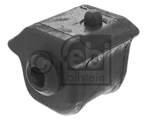Suspension, stabilisateur - FEBI BILSTEIN - 42840