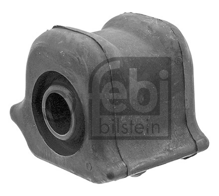 Suspension, stabilisateur - FEBI BILSTEIN - 42845