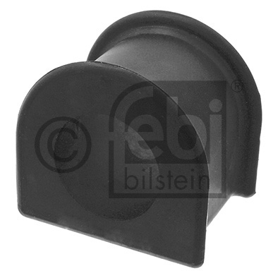 Suspension, stabilisateur - FEBI BILSTEIN - 42850