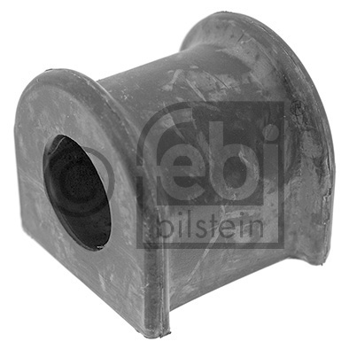 Suspension, stabilisateur - FEBI BILSTEIN - 42852