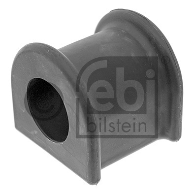 Suspension, stabilisateur - FEBI BILSTEIN - 42853
