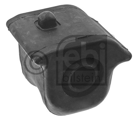 Suspension, stabilisateur - FEBI BILSTEIN - 42855