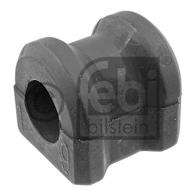 Suspension, stabilisateur - FEBI BILSTEIN - 42856