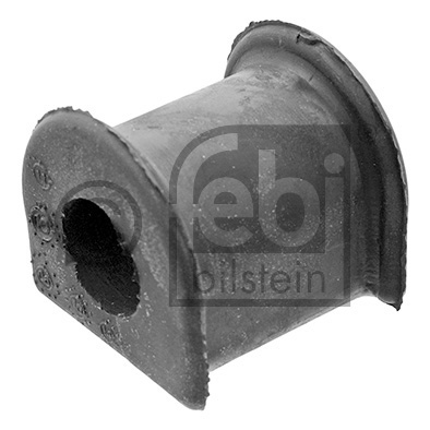 Suspension, stabilisateur - FEBI BILSTEIN - 42861