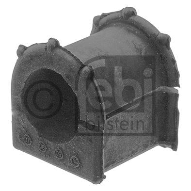 Suspension, stabilisateur - FEBI BILSTEIN - 42862