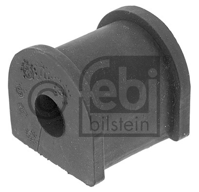 Suspension, stabilisateur - FEBI BILSTEIN - 42863