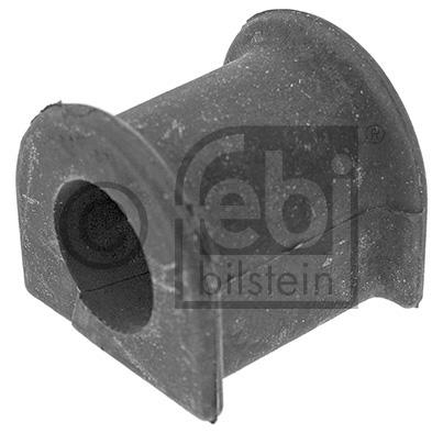 Suspension, stabilisateur - FEBI BILSTEIN - 42866