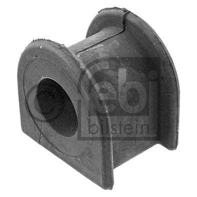Suspension, stabilisateur - FEBI BILSTEIN - 42869