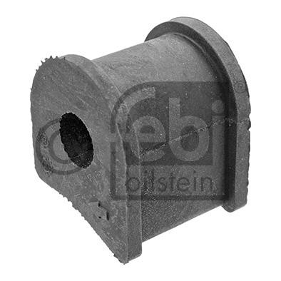 Suspension, stabilisateur - FEBI BILSTEIN - 42871