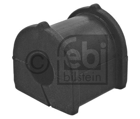 Suspension, stabilisateur - FEBI BILSTEIN - 42872