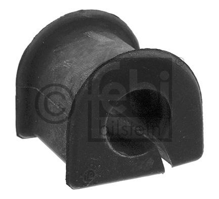 Suspension, stabilisateur - FEBI BILSTEIN - 42876