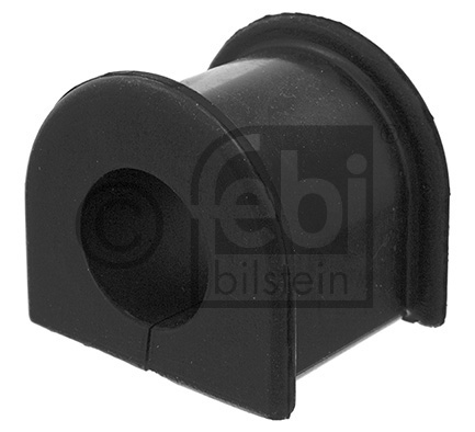 Suspension, stabilisateur - FEBI BILSTEIN - 42877