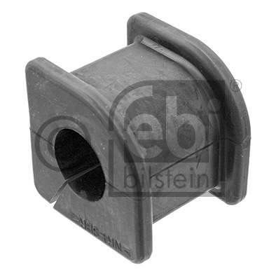 Suspension, stabilisateur - FEBI BILSTEIN - 42882