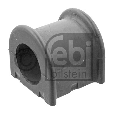 Suspension, stabilisateur - FEBI BILSTEIN - 42886