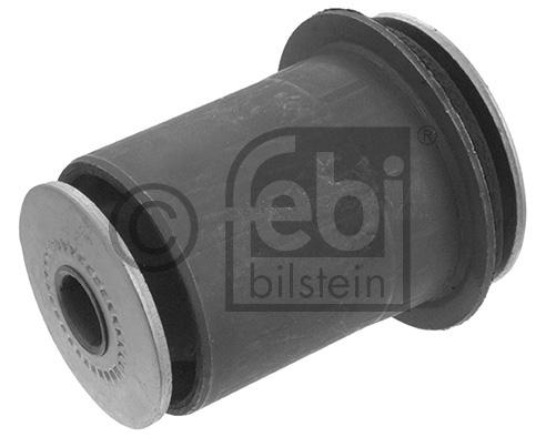 Suspension, bras de liaison - FEBI BILSTEIN - 42889